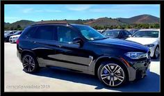 2016 BMW X5 M Review, Sport - http://carsreleasedate2015.net/2016-bmw-x5-m-review-sport/