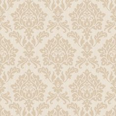 Fine Decor Burlington Damask Wallpaper Copper (FD40623) - Fine Decor from I love wallpaper UK