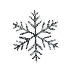 Snowflake by Tea Leigh from Tattly Temporary Tattoos. Quality, non-toxic and made in the USA. Fake tattoos by real artists! Fake Tattoos, Pretty Tattoos, Finger Tattoos, Body Art Tattoos, Small Tattoos, Tatoos, Temporary Tattoos, Tattoo Drawings, Tattoo Dotwork