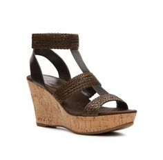 522bb33d6773 Nine West Wedges...yes – DSW Nine West