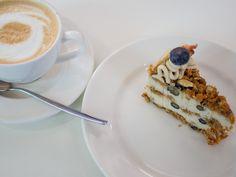 The 7 Best Cafes in Helsinki