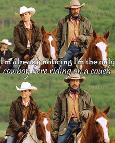 Edits of Jisa from CBC's Heartland. Heartland Season 11, Watch Heartland, Amy And Ty Heartland, Heartland Quotes, Heartland Ranch, Heartland Tv Show, Vampire Diaries Quotes, Country Quotes, Disney Quotes
