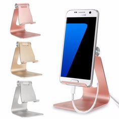 iPad iPhone Kickstand OnePlus iPad Kickstand Samsung iMangoo Multi-Angle Holder Tablet Dock Adjustable Foldable Cradle Portable Mini Desk Stand Fold-up Smartphone Stands Holders for Apple iPhone