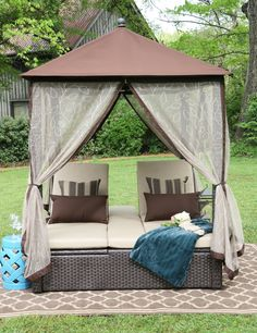 AE-Outdoor-Arden-Day-Bed-Chaise-Patio-Furniture-Outdoor-Wicker-Sunbrella-4.JPG