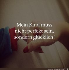 ein Bild für's Herz 'Mein Kind. Eine von 9891 Dateien in der Ka… a picture for the heart 'Mein Kind.png' by Nogula. One of 9891 files in the category 'Sayings' on FUNPOT. Baby Love Quotes, Quotes For Kids, Quotes Children, Single Parenting, Parenting Tips, Blog Frases, Single Mom Quotes, Infant Activities, Proverbs
