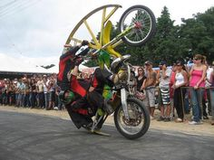 #Wheeling Boys Show - #Registro-SP -  Brasil