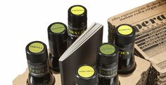 Olive oil tasting, special selection of Ambasciatoregusto!