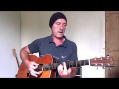 BB King - The thrill has gone - Guitar lesson by Joe Murphy - YouTube