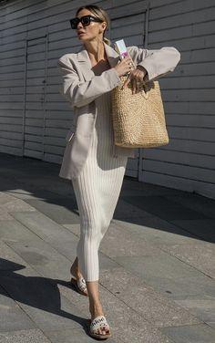 Fashion Mode, Minimal Fashion, Work Fashion, Fashion Looks, Fashion Outfits, Womens Fashion, Autumn Winter Fashion, Spring Fashion, Looks Style