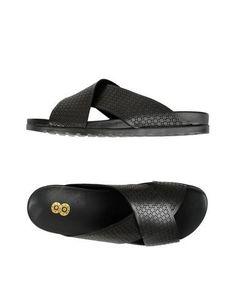 18aaf0962ab Sandals