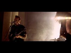 Music video by Oh, Sleeper performing Endseekers (Official Music Video). (P) (C) 2012 Solid State Records. All rights reserved. Unauthorized reproduction is a violation of applicable laws.  Manufactured by Tooth & Nail,