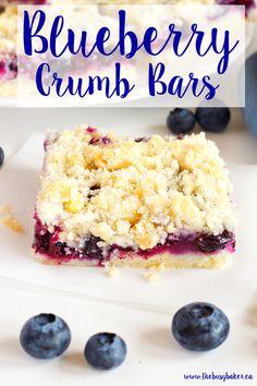 best+ever+blueberry+crumb+bars+title.jpg 640×960 pixels