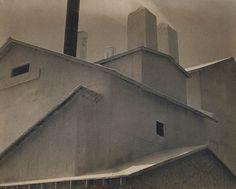 American, Los Angeles, 1925, Edward Weston,Palladium print 7 9/16 x 9 7/16 in.