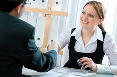 school, job interview questions, dream job, job interviews, blog, business casual, key, career advice, career center