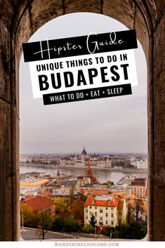 European Travel Tips, Europe Travel Guide, Europe Destinations, Backpacking Europe, Travel Plan, Travel Ideas, Beautiful Places To Visit, Cool Places To Visit, Budapest Things To Do In