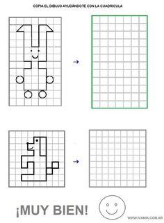 "Развитие детей - ""Непоседы"" Coding For Kids, Math For Kids, Puzzles For Kids, Visual Perceptual Activities, Graph Paper Art, Montessori Math, Hidden Pictures, Preschool Worksheets, Drawing For Kids"