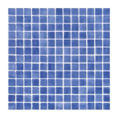 Mosaique Piscine Nieve Bleu Azur 3003 31 6x31 6 Cm 2 M En 2020 Mosaique Piscine Decaper Un Meuble Mosaique