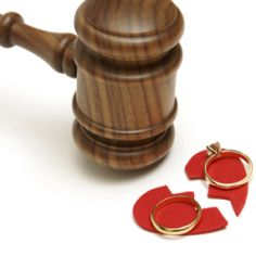Man Refuses To Grant Ex-Wife Official Jewish Divorce: When is a divorce not a divorce? When a couple goes through the legal process to dissolve their marriage — but then one party refuses to go forward with steps to end the union in the eyes of whatever religion they happen to practice.  www.888bailbond.com