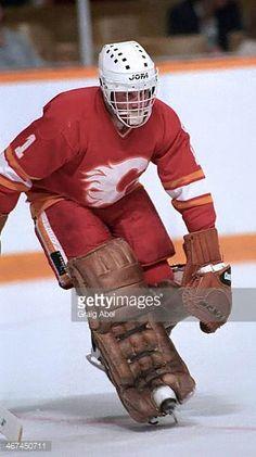 Ice Hockey Teams, Hockey Goalie, Toronto Pictures, Goalie Mask, Maria Sharapova, Calgary, Nhl, Sports, Boston