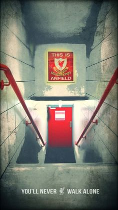 Great Football Advice For Novices And Professionals - Liverpool FC Source by janbelker Liverpool Logo, Liverpool Anfield, Liverpool Champions, Liverpool Football Club, Liverpool Tattoo, Liverpool Legends, Liverpool Players, Champions League, Lfc Wallpaper