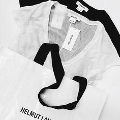 figtny.com | Helmut Lang Summer Sale !