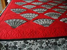 Quilt of the Week -- April 5, 2011 - Featured Quilt - Articles - Articles - Home