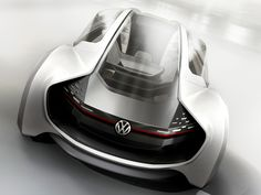 Volkswagen Trimaran Concept  SealingsAndExpungements.com Call 888-9-EXPUNGE (939-7864) Free evaluations--easy payment plans