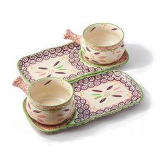 temp-tations® by Tara:  temp-tations® Old World Soup and Sandwich Set