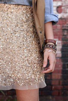 00e0c6486ae 57 Best Sparkle Fashion images