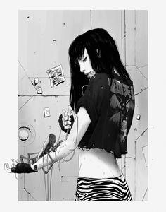 https://www.artstation.com/artwork/2wlnY