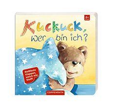 Kuckuck, wer bin ich? von Dorothea Ackroyd https://www.amazon.de/dp/3649613328/ref=cm_sw_r_pi_dp_x_aICPxbFZ31P71
