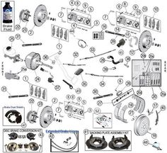 12 best grand cherokee wk parts diagrams images morris 4x4 centerbest jeep cherokee parts diagram jeep zj, jeep rubicon, jeep wrangler, jeep grand