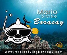 PH Beds Water Adventures Bohol, Palawan, Visayas, Cebu, Hotels And Resorts, Ph, Tours, Adventure, Water
