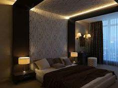 Google Image Result for http://www.homeizy.com/wp-content/uploads/2012/10/Master-Bedroom-False-Ceiling-Designs.jpg