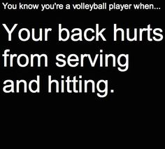 You're back shouldn't hurt tbh your shoulders though. – Funny Volleyball Shirts… You're back shouldn't hurt tbh your shoulders though. – Funny Volleyball Shirts – Ideas of Funny Volleyball Shirts – You're back shouldn't hurt tbh your shoulders though. Volleyball Motivation, Volleyball Drills, Volleyball Players, Beach Volleyball, Volleyball Setter, Volleyball Problems, Funny Volleyball Shirts, Volleyball Shorts, Haikyuu