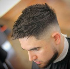 dapper haircut, dapper haircuts for men, men hairstyles names Undercut Hairstyles, Hairstyles Haircuts, Haircuts For Men, Faux Hawk Hairstyles, Medium Hairstyles, Mens Modern Hairstyles, Popular Mens Hairstyles, Wedding Hairstyles, Dapper Haircut