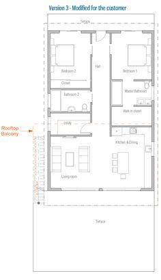 house design affordable-home-ch263 16