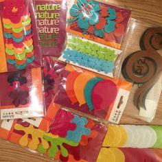 Paso 2 | Aprovecha los lotes de liquidación Mummy crafts ‹ Mummy Crafts - Tienda…