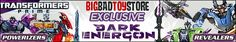 BigBadToyStore.com - Toys, Action Figures, Vintage Toys, and Collectibles