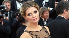 """""""The O.C."""" starlet Mischa Barton has finally gotten out from under her Beverly Hills, CA, home, which she recently sold for $7.05 million."""
