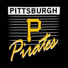 Pittsburgh Pirates Pittsburgh Pirates, Company Logo, Logos, Logo