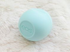 eos lip balm ♡ hey loves follow me ill follow back faith ♡ xx