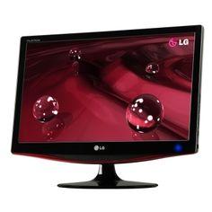 _LCD 22'' (56 cm) à matrice active TFT, technologie TN+Film, format 16/9, traitement antireflet et antistatique avec champ magnétique faible. -_Pitch Pixel 0.24825x0.24825mm1920x1080Horizontale : 30 à 83 kHz Verticale : 56 à 75 Hz300 cd / m2 20000 : 1 (DFC)170°(horizontal) / 160°(vertical)1 RGB D-sub 15 broches, 2 HDMI version 1.3 (HDCP), 1 PC audio mini-jack 3,5 mm, 1 RS232C, 1 vidéo composantes YPrPb, 2 péritel, 1 antenne RF/ tuner TNT intégré, slot carte PCMCIA pour interface TV à péage…