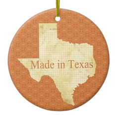 Capture wonderful family memories with a personalized ceramic ornament. Add your favorite photos, images and personal message to this ornament. A strand of gold thread makes it easy to display this fantastic keepsake.
