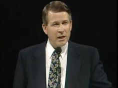 Nobody Said That It Would Be Easy - John B. Dickson - October 1992 General Conference