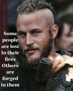 Vikings Ragnar, Ragnar Lothbrok, Killing Quotes, Deadliest Warrior, Viking Men, Wolf Quotes, Travis Fimmel, Handsome Man, Iceland