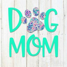Choose different Lilly Pulitzer patterns to personalize your monogram! Add our cat monogram decal to your car, laptop or planner. Vinyl Crafts, Vinyl Projects, Cricut Vinyl, Vinyl Decals, Window Decals, Car Decals, Lilly Pulitzer Patterns, Monogram Stickers, Car Monogram