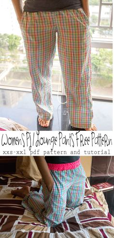 pj lounge pants free pattern xxs-xxl-from-nap-time-creations-printable-pattern-and-tutorial