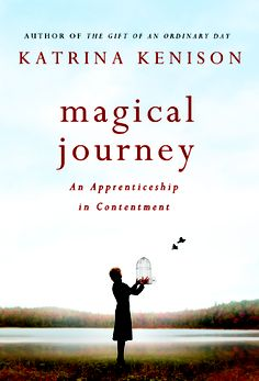 How to tell the truth when writing memoir? Such a great question, and it is addressed here by the well-published author, Katrina Kenison. Reading Lists, Book Lists, Memoir Writing, Writing Lessons, Teaching Writing, Book Authors, Love Book, Memoirs, Nonfiction