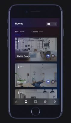 16 Best smart home images in 2018 | Smart home, Home